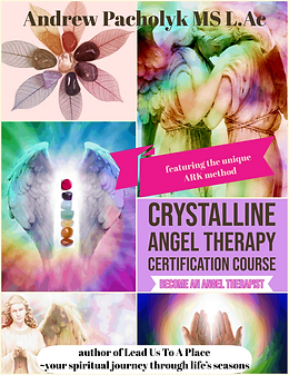 courses-Crystal-Angel-1.png