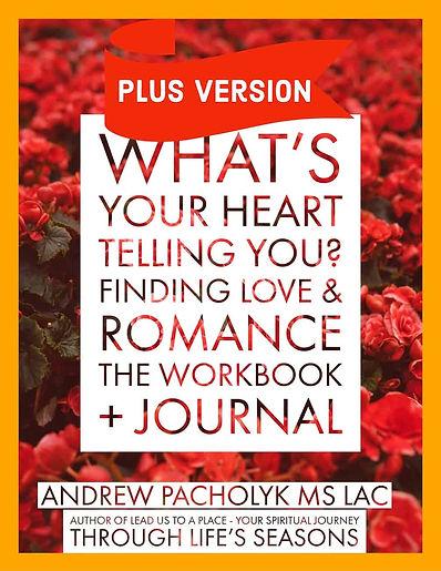 courses-love-course-PLUS.jpg