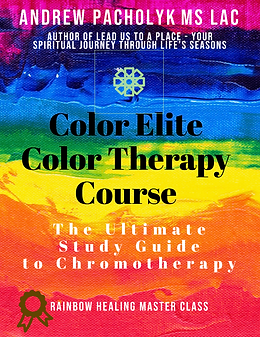 courses-Color-Course.png