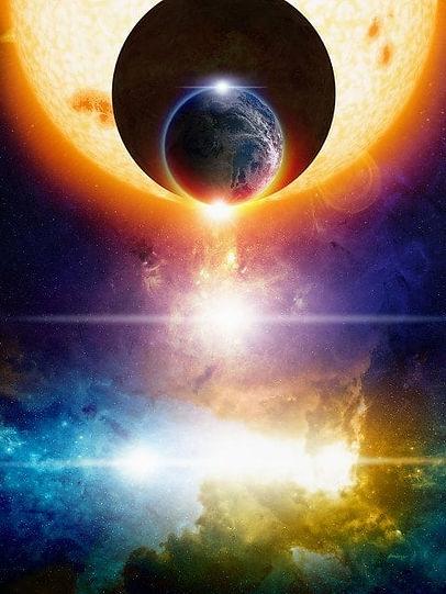 astrology7.jpg