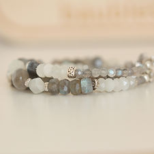 3strand_labradorite_bracelet1.jpg