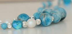 Gems & Pearls