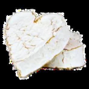 Coeur de Neufchâtel (Approx. 150-200g)