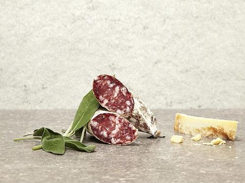 Parmesan & Sage Chorizo
