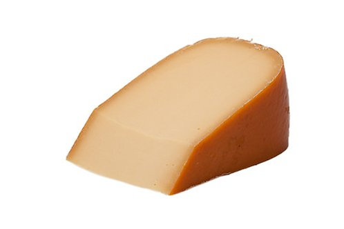 Gouda Matured