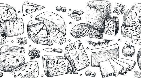 Cheese Graphic Plain_edited.jpg