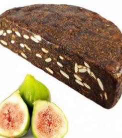 Fig_Almond Bread.jpg