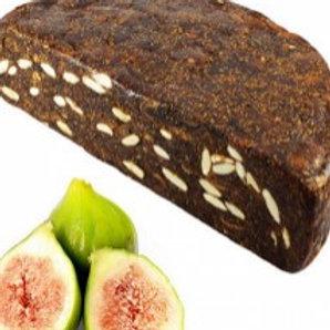 Fig & Almond Bread