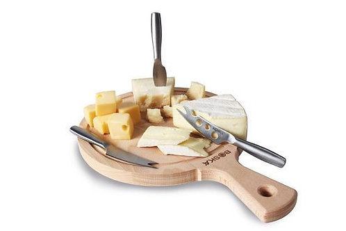 Cheese Set Amigo