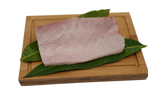Sustainable Yellowtail  Kingfish Fillet, Sashimi Grade +/- 650g