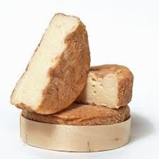Camembert de Normandie -Approx. 250g