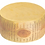 Thumbnail: Parmigiano Reggiano +36 months Red Cow's Milk