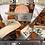 Thumbnail: Cheese Platters (Small/Medium/Large)