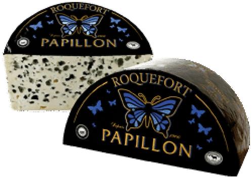 Roquefort Papillon Noir