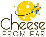 buy cheese online hong kong