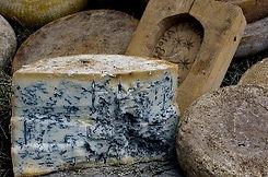 Gorgonzola Cheese.jpg