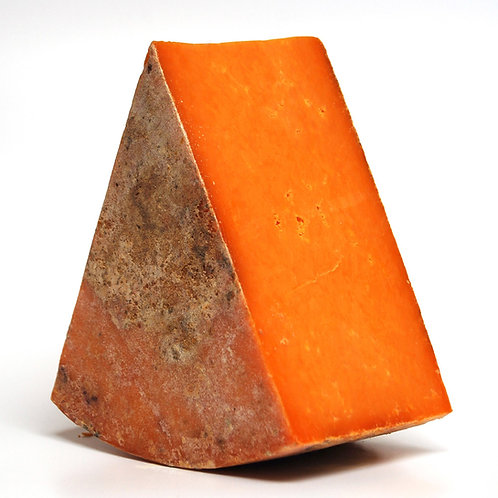 Red Leicester (Aged Cheddar)