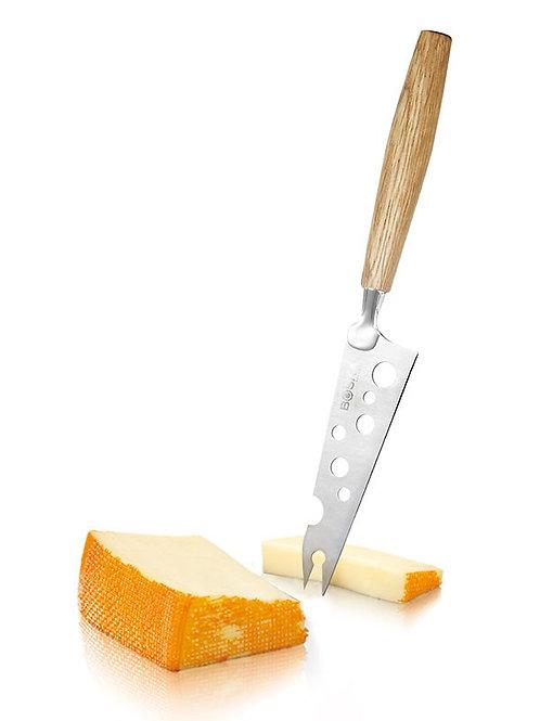 Boska Cheesy Knife Oak