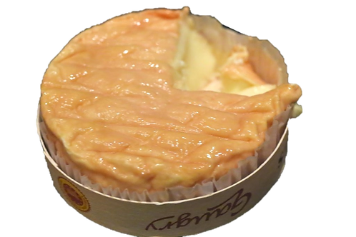 Epoisse Gaugry AOC Pasteurise - Approx. 250g