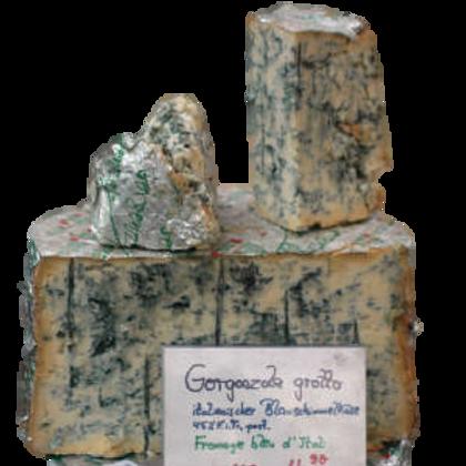 Gorgonzola D.O.P Dolce (Extra Sweet)