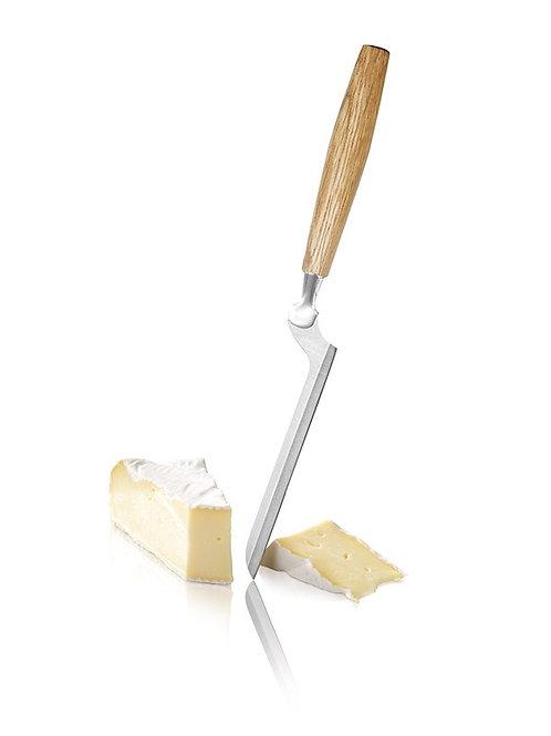 Boska Brie Knife Oak