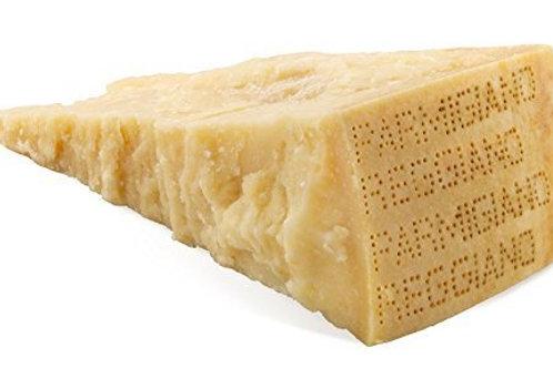 Parmigiano Reggiano +36 months Red Cow's Milk