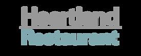 HRPOS Logo Edited.png