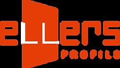 ELLERS-orange.png