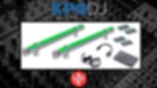 TMT-KPODJ-GiveAway-ApeStick.png