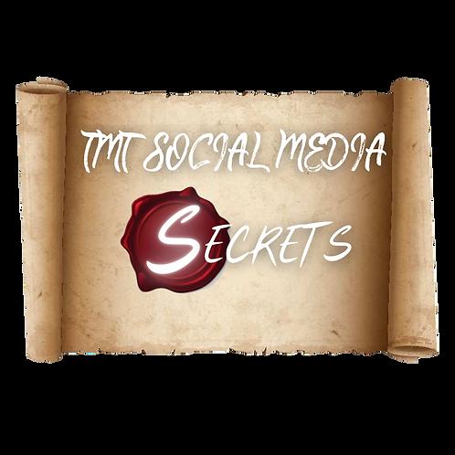 social media secrets.png