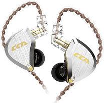 In Ear Headphones.jpg