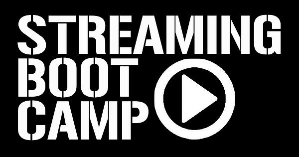 BootCampLogo-White.png