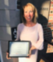 Bates_Harward award_May 2019_edited.jpg