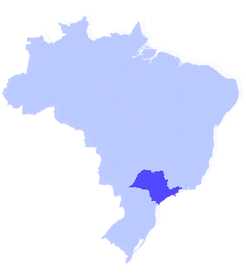 brazil-vector-independence-14.png