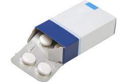 Médicaments périmés ou non utilisés