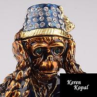 KerenKopal.png