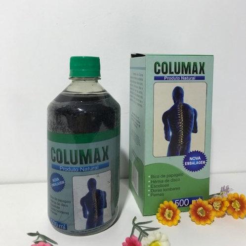 Columax