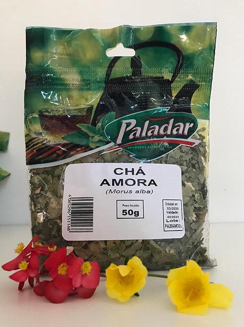 Chá Amora