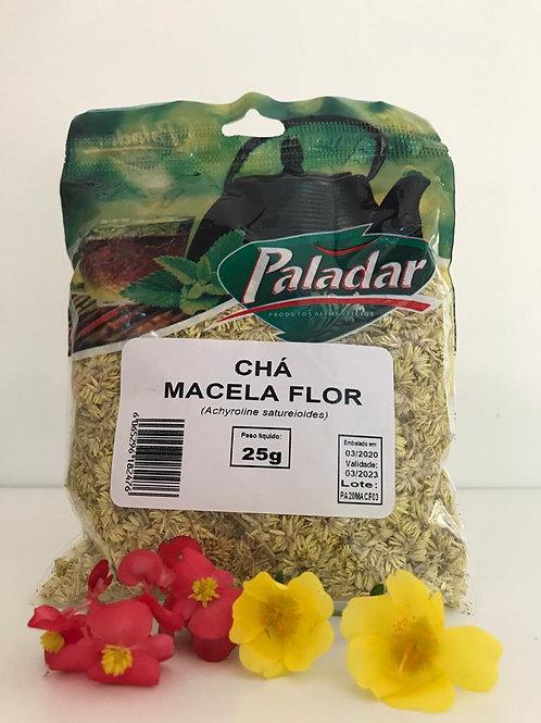 Chá Macela Flor