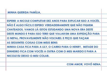 O AMULETO DE RUBI