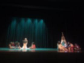 Teatro EFI 1.jpeg