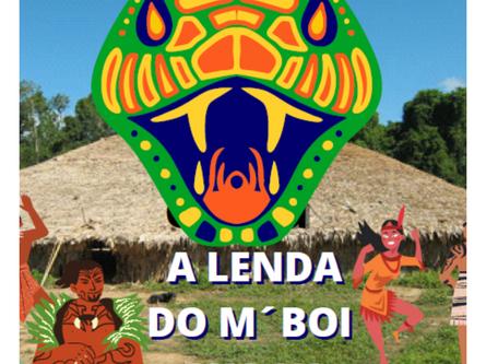 QUADRINHOS - SÃO PAULO NO SÉCULO 19