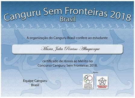 maria julia percino albuquerque certificado.jpg
