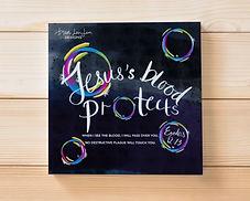 Jesus_blood_protects.jpg
