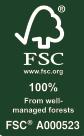 FSC_Cert1.png