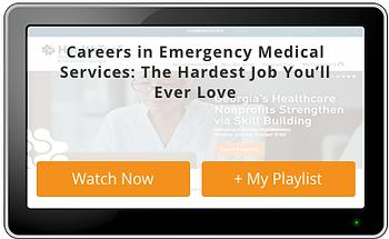 careers_in_emergency_medicine