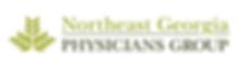 ngpg physicians logo.png