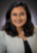Komal_Patel_48625.JPG