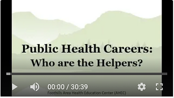 public_health_careers.png