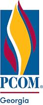 PCOM Georgia Logo.png